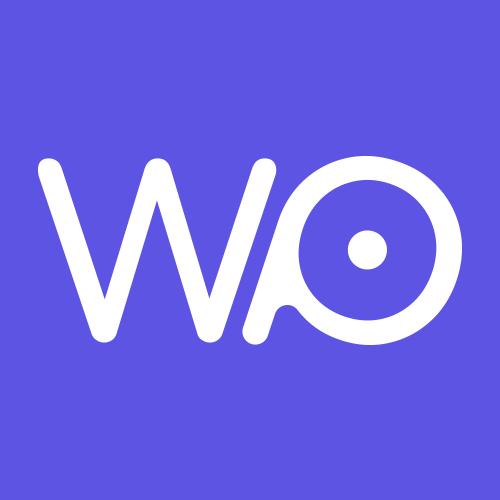 WebTo.PRO | О нашей деятельности | webto.pro